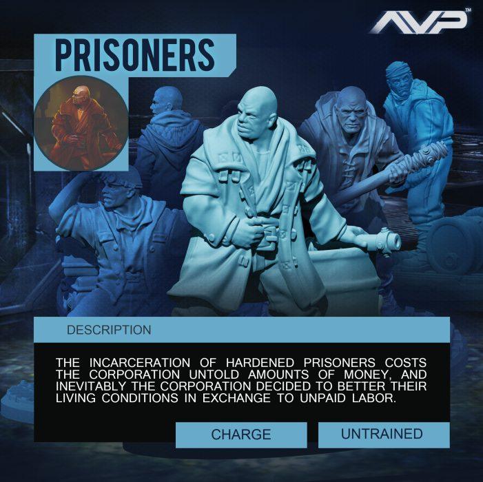 1x1 - avp hlz - Prisoner1
