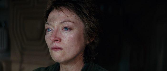 Alien Theatrical Cut vs Director's Cut