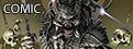 Predator: Hunters 2 TBP