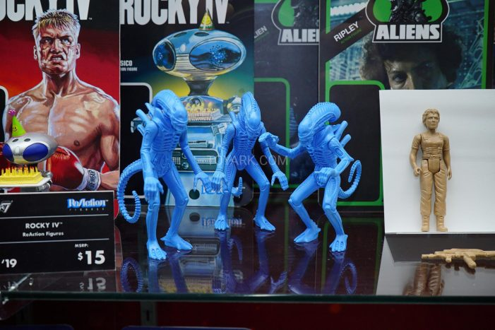 Toy-Fair-2019-Super-7-ReAction-022