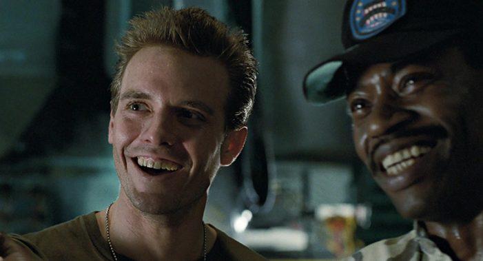 2019's Alien Audio Drama Is William Gibson's Alien 3!