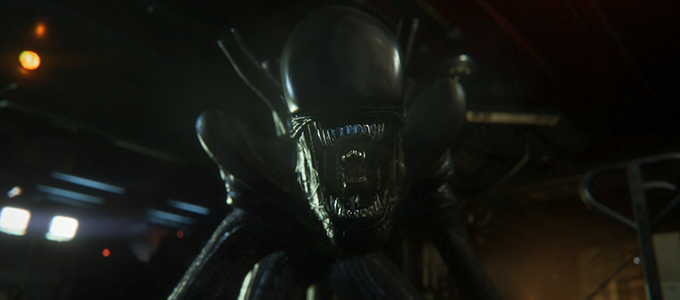 <h2>Alien: Isolation Is Coming to Nintendo Switch in 2019!</h2><span class='featuredexcerpt'>I'd forgive everyone if they had a sneaky feeling that we might get a glimpse at Predator: Hunting Grounds at E3 this year, but what I would […]</span>