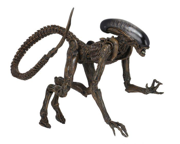 alien-3-dog-03