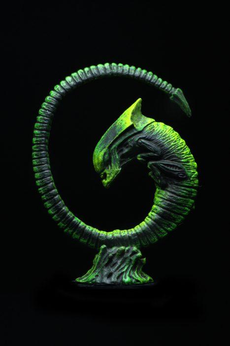 alien-3-dog-07