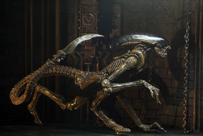 alien-3-dog-12
