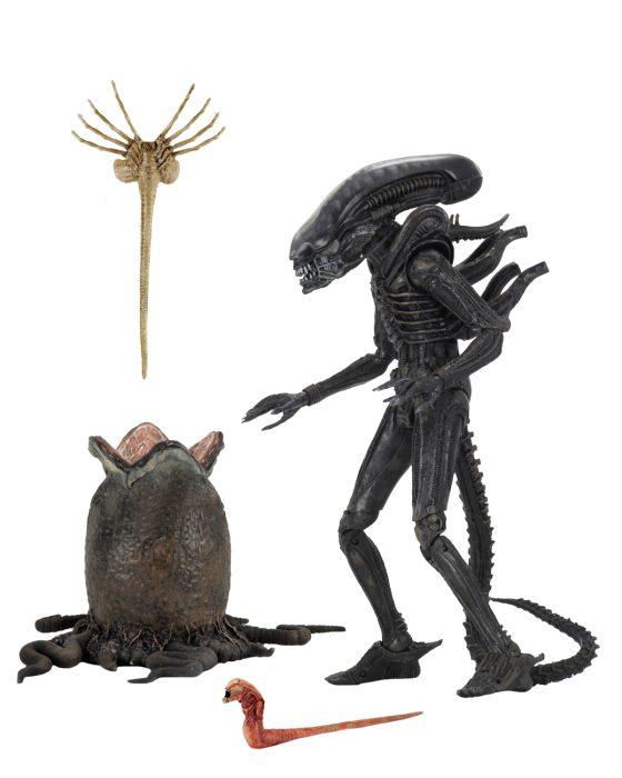alien-40th-01