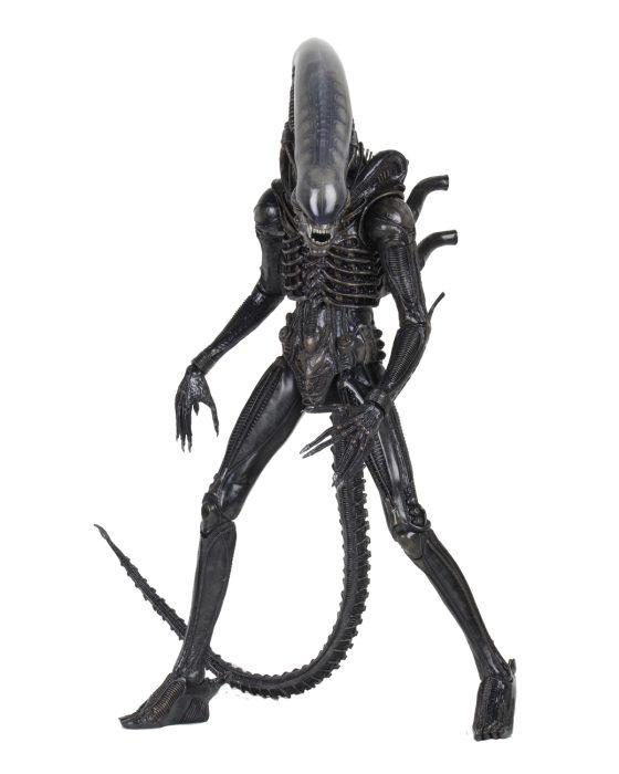 alien-40th-02