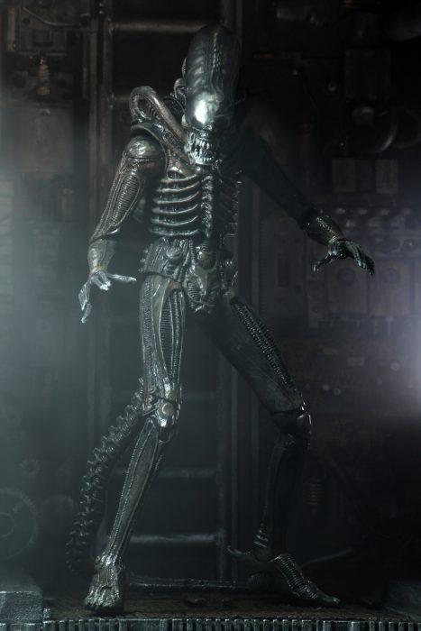 alien-40th-04