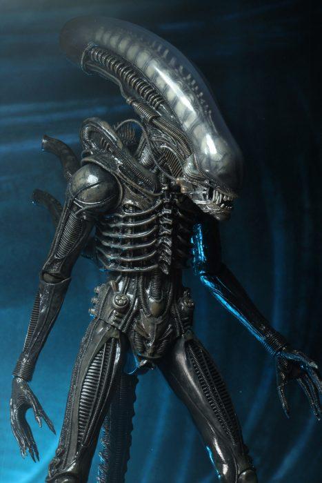 alien-40th-07