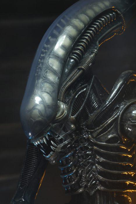 alien-40th-08