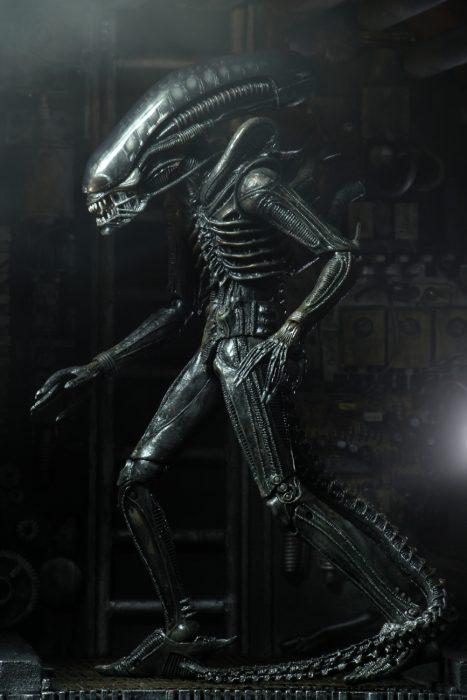 alien-40th-09