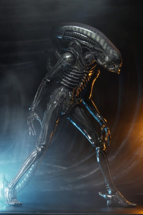 alien-40th-10