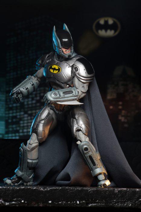 batman-08