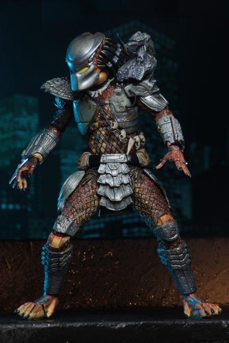 batman-15