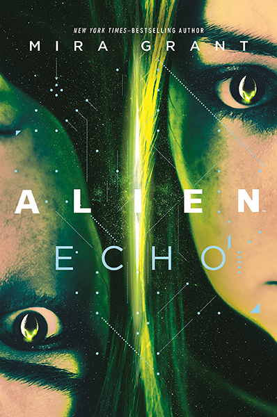 Alien: Echo Review - AvP Galaxy Podcast #91