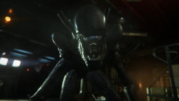Alien: Isolation (Novel) Review