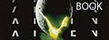 Alien: Vault