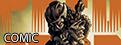 Predator: Hunters 3 TBP