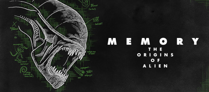 <h2>Birthing Monsters, Review of Memory: The Origins of Alien – AvP Galaxy Podcast #98</h2><span class='featuredexcerpt'>We have just uploaded the 98th episode of the Alien vs. Predator Galaxy Podcast (right-click and save as to download)! Our penultimate episode of 2019 sees Corporal Hicks, […]</span>