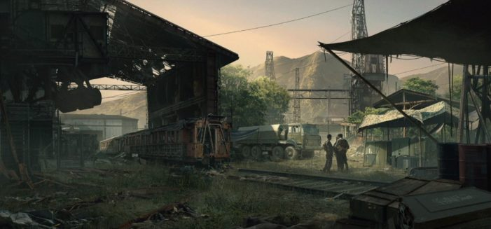 Hunting-Grounds-PAX-South (13)