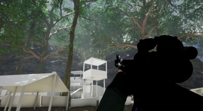Hunting-Grounds-PAX-South (4)