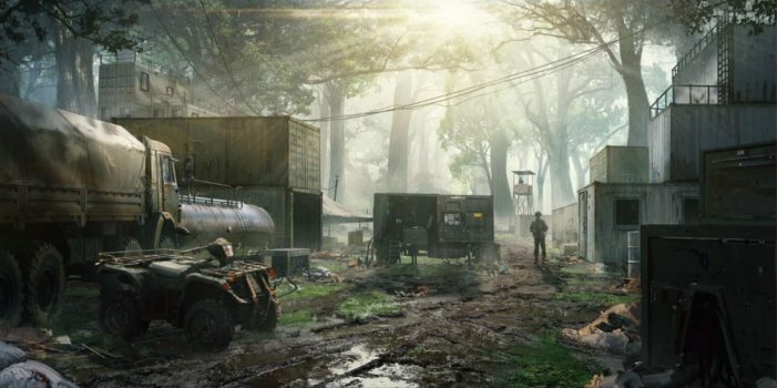 Hunting-Grounds-PAX-South (7)