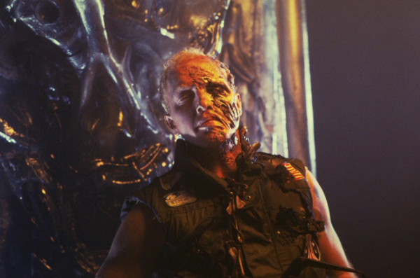 Aliens: Phalanx Review