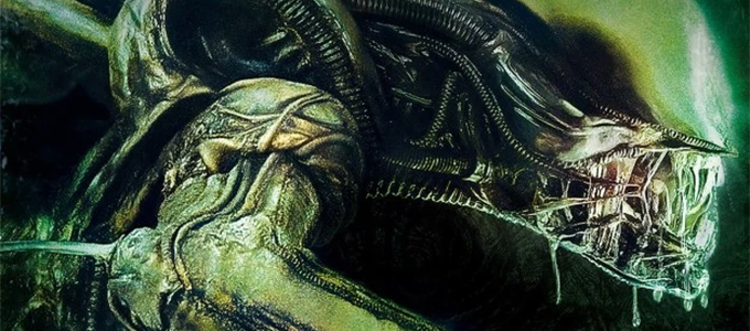 <h2>Alien: Prototype Discussion & Review – AvPGalaxy Podcast #104</h2><span class='featuredexcerpt'>We have just uploaded the 104th episode of the Alien vs. Predator Galaxy Podcast (right-click and save as to download)! Our last episode of March sees Corporal Hicks […]</span>