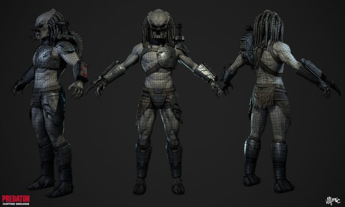 tudor-fat-scout-armor-wireframe