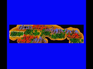 131015-predator-msx-screenshot-map-layout