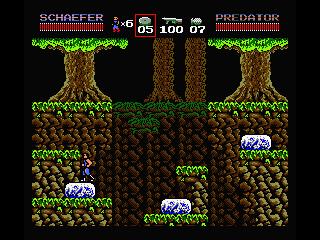 131016-predator-msx-screenshot-don-t-fall-of-the-cliff