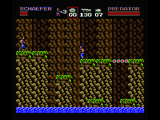 131017-predator-msx-screenshot-you-need-some-practice-for-these-jumps