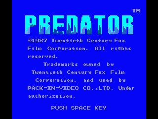131018-predator-msx-screenshot-disclaimer