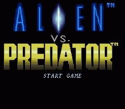 145915-alien-vs-predator-snes-screenshot-title-screen_result