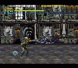 145918-alien-vs-predator-snes-screenshot-punch_result
