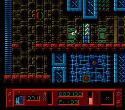 247314-alien3-nes-screenshot-opening-a-door