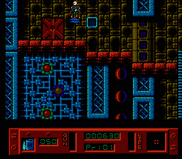 247317-alien3-nes-screenshot-if-the-clock-runs-out-the-game-shows