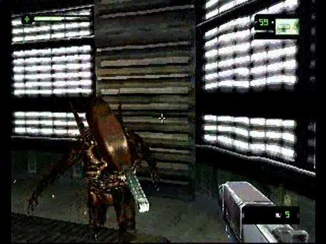 410038-alien-resurrection-playstation-screenshot-they-even-use-the