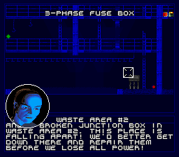 418219-alien3-snes-screenshot-ripley-gives-a-mission-briefing-to
