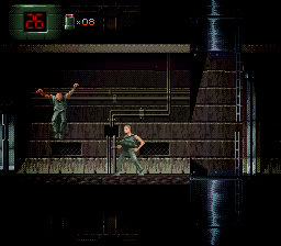 418221-alien3-snes-screenshot-some-missions-call-for-ripley-to-rescue