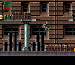 418223-alien3-snes-screenshot-weapons-rooms-marked-on-the-computer