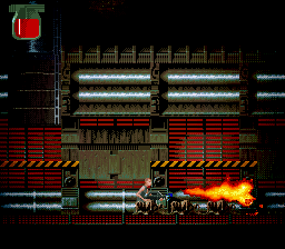 418231-alien3-snes-screenshot-some-variety-in-the-looks-of-the-different