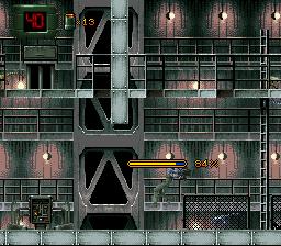 418232-alien3-snes-screenshot-facehugged-just-ticks-a-bit-off-ripley