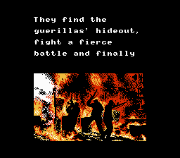 614830-predator-nes-screenshot-slaughter