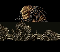 626413-alien-vs-predator-snes-screenshot-some-nice-character-art_result