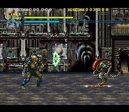 626415-alien-vs-predator-snes-screenshot-the-predator-can-a-variety_result