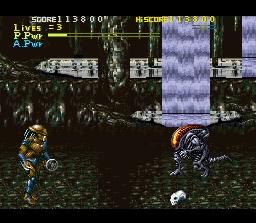 626416-alien-vs-predator-snes-screenshot-an-underground-cavern-with_result