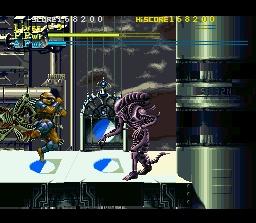 626420-alien-vs-predator-snes-screenshot-getting-surrounded-by-enemies_result