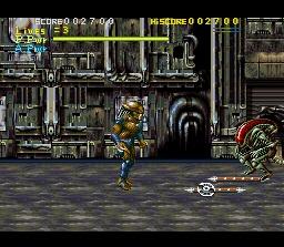 626437-alien-vs-predator-snes-screenshot-aliens-drop-weapon-pickups_result