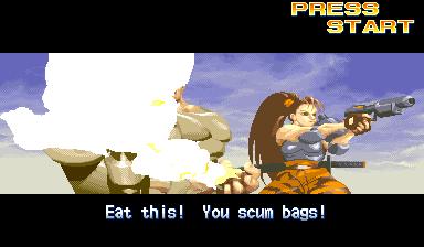 653357-alien-vs-predator-arcade-screenshot-intro